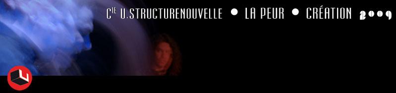 Compagnie U-StructureNouvelle