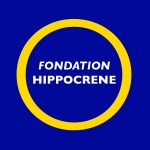 Fondation-Hippocrène