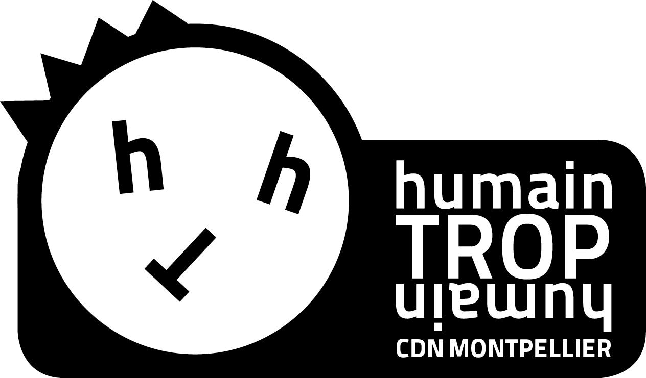 Logo_hTh_Horizontal