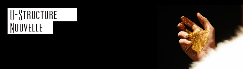 u-structurenouvelle